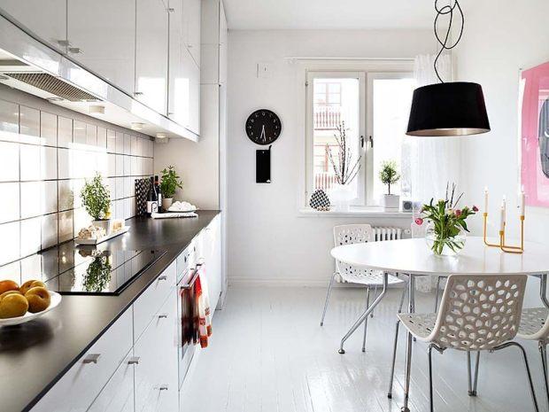 cozinha-de-estilo-nordico