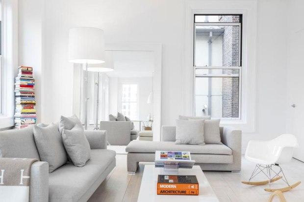 grey-sofa-for-living-room-interior-decoration-elegant-apartment-design