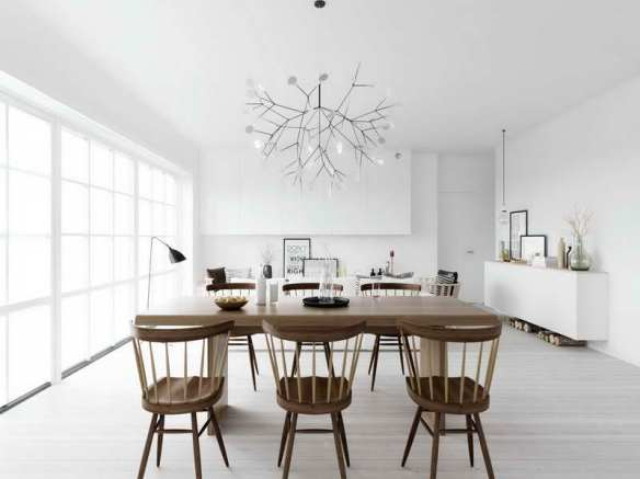 Things-You-should-know-about-Nordic-Interior-Design-with-nie-decoration