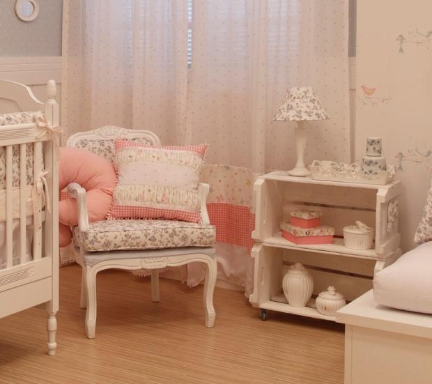 33-Quarto-do-Bebê-Menina
