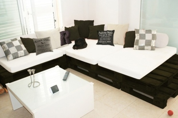 sofa_paletes_cores_escuras