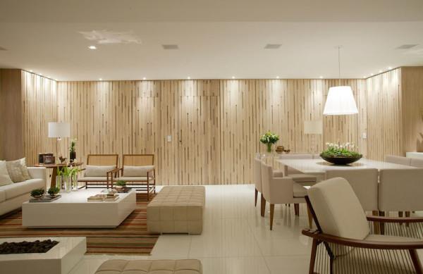 decoracao-sala-debora-aguiar-mesa-jantar-600x389