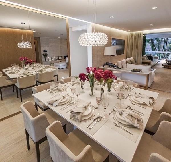 mesa-de-jantar-branca-laqueada-600x570