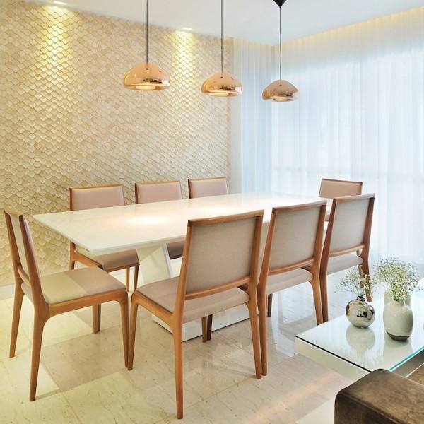 sala-decoracao-parede-revestimento-pedra-600x600